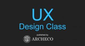 ux_class_thumnail