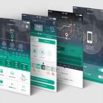 """APP Redesign """"JR東日本アプリ""""  〜UXデザインの再考〜vol.1"""