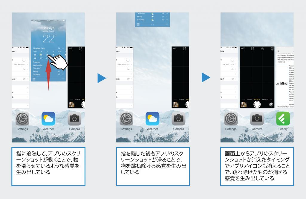 ios02_image05