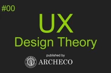 UXデザインとは ~ 身近な事例から理解する ~