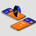 "APP Redesign 大手フィットネスアプリのUX/UI改修~体験シナリオ活用篇~""後編"